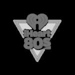 i-heart-80s